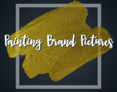 Painting Brand Pictures featured image