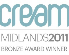 Cream with our copy featured image