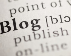 My top 3 blogs…(not including ours of course!) featured image