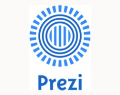 7 ways a Prezi can improve your business featured image