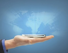 Considerations for your mobile website strategy featured image