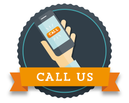 call-us logo