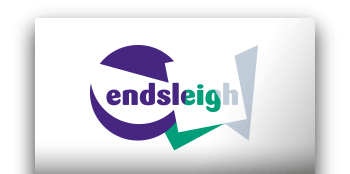 Endsleigh Insurance Services logo