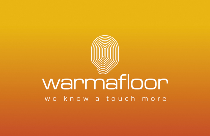 Ade's headline highlights: warmafloor. we know a touch more.