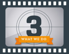 What we do [VIDEO] featured image