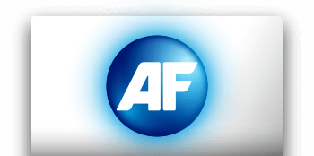 AF International logo