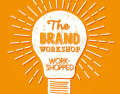 The brand workshop, workshopped featured image