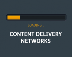 Content Delivery Networks featured image