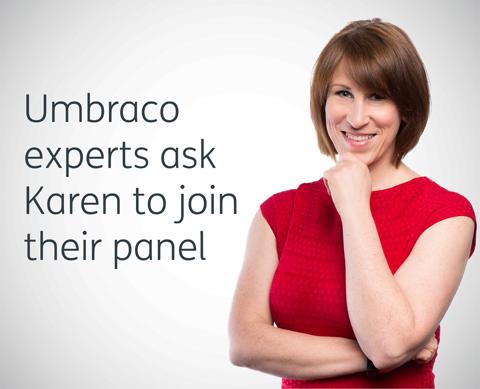Umbraco-expert-Karen-Fynn